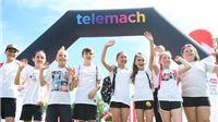 Mali virovitički sportaši ostvarili plasman na državnu završnicu Telemach Dana sporta