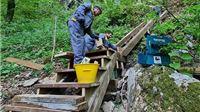 Park prirode Papuk obnavlja svoju najposjećeniju stazu