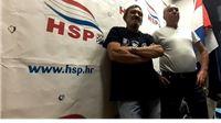 HSP izlazi sa samostalnom listom za Gradsko vijeće, donosimo razgovor s njima