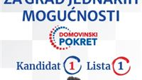 Vladimir Besek (Domovinski pokret): Omogućimo potporu za samozapošljavanje u poljoprivrednoj djelatnosti