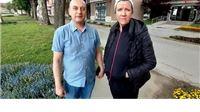Usuret kandidatima - jedan na jedan sa Draženom Kurečićem: Na prvom mjestu su građani, ne građevine