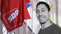 Telegram: SDP-ovac otvorio lažno bolovanje da bi vodio kampanju za izbore