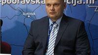 Načelnik Policijske uprave Siniša Knežević službeno se ispričao novinarki Ivi Anzulović