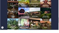 Udruga ruralnog turizma Hrvatske educira o važnosti i promociji seoskog turizma