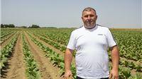 Nova udruga proizvođača duhana Tabacum želi povećati proizvodnju duhana u Podravini i Slavoniji