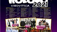 Objavljen program proslave Dana grada - Rokovo 2021.
