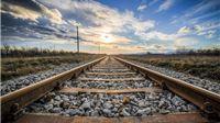 Zbog sudara teretnih vlakova prekid prometa između kolodvora Križevci i Lepavina