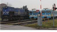 Na Rokovo vlakom: HŽ odobrava 40 posto popusta
