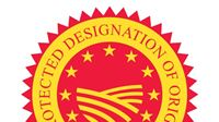 Potražite hrvatske proizvode s oznakama kvalitete na novom EU portalu