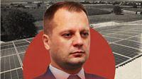 Telegram otkriva zanimljiv slučaj u Virovitičko-podravskoj županiji: Moramo platiti velik novac poduzetniku kojeg su izigrali