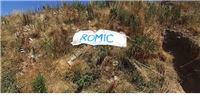 """Državnom odvjetništvu dostavljeno je policijsko izvješće o poduzeću 'Romić-promet' zbog """"divljeg"""" odlagališta"""