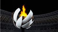 Zeleni dizajn Olimpijskih i Paraolimpijskih igara u Tokyju 2020./21.