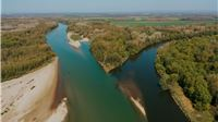 UNESCO područje Mure, Drave i Dunava proglasio prvim na svijetu 5-državnim rezervatom biosfere!