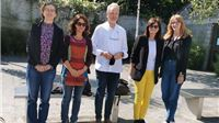 Nastavnik bez stresa= škola bez stresa! Dvije nastavnoce iz Virovitice sudjelovale na tečaju u Dublinu