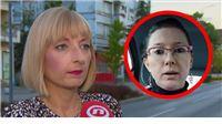 Šefica CZSS-a prijavila Bernardu Jug zbog prijetnji i huškanja antimaskera