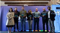 Najuspješnijim proizvođačima duhana uručene nagrade Duhanac
