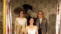"""Tri žene: Izuzetno snažan kazališni komad, koji bi trebale pogledati i """"velike"""" i nešto """"manje"""" žene, ali i njihovi muškarci"""
