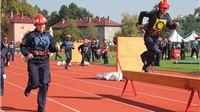 Završeno 8. državno natjecanje vatrogasaca: DVD Virovitica drugo mjesto