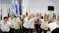 Raznovrsnim programom obilježit će se 1. listopad – Međunarodni dan starijih osoba