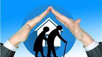 UGP ne podržava ukidanje obiteljskih domova: Promjene su nedopustive