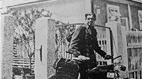 Facebook stranica Muzej susjedstva Trešnjevka prisjetila se smrti Franje Fuisa