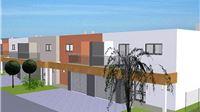 Raspisan je javni natječaj za kupnju POS-ovih kuća