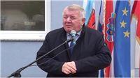 Telegram: Josip Đakić je neuništiv. Poslije svih afera opet je izabran za šefa HVIDRA-e, po peti put
