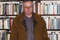 Majdak knjižnici u Pitomači poklonio 600 knjiga
