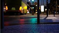 Ponoćni autobus