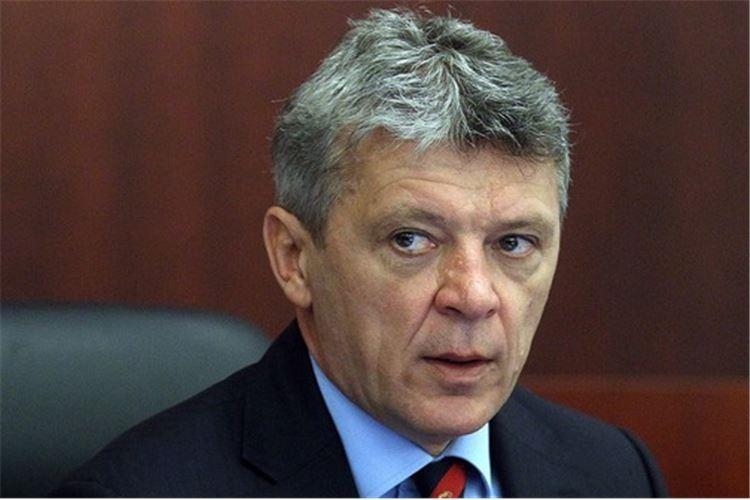 Županijsko državno odvjetništvo reagiralo na Turudićeve izjave