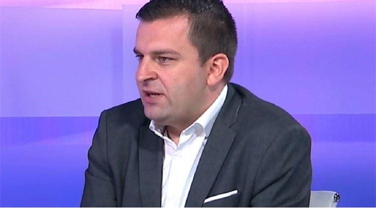 Hrebak: U bjelovarskom proračunu ne bi se mogao dogoditi slučaj iz Virovitice