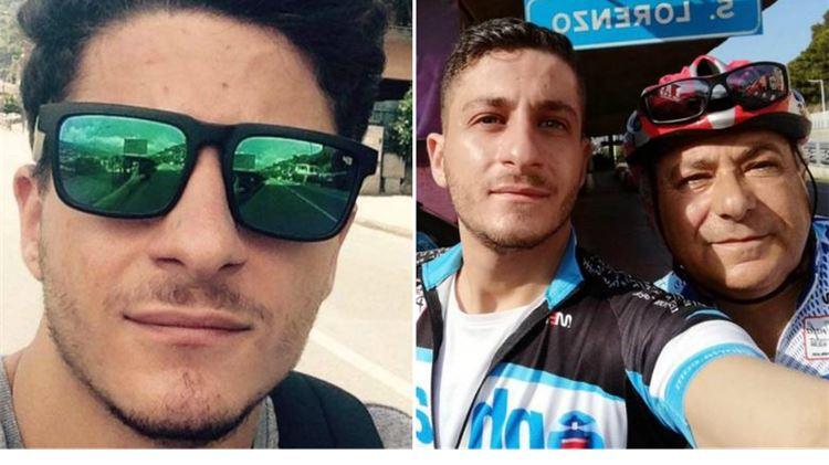 Student iz Virovitice zaprepastio priznanjem nakon tragedije u kojoj je stradao sin talijanskog političara