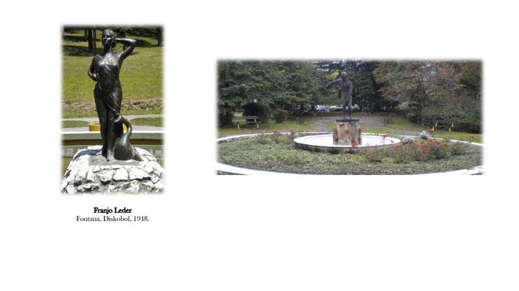 Kipar  kojem su oteli kipove